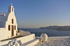 Anastasia, Santorini Greece, Building, Blog, Travel, Viajes, Buildings, Traveling, Trips