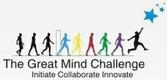 The Great Mind Challenge 2013 Work with the IBM experts on ground-breaking technology platforms and convert your game-changing ideas into cutting-edge mobile applications http://www.srmuniv.ac.in/node/9659