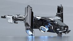 Coole Fahrzeuge Fluffy Star Citizen Ships Link Man Made Diamonds, The A Star Citizen, Spaceship Art, Spaceship Design, Concept Ships, Concept Art, Wallpaper Cars, Me262, Models Men, Nave Star Wars