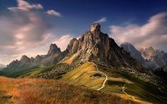 Gusella sunbathe by Darko Geršak on 500px