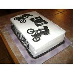 Pin Bmx Cakes Motorbike Birthday Cake Designs Ajilbabcom Portal picture 10123