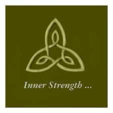 Image result for celtic symbol for inner strength
