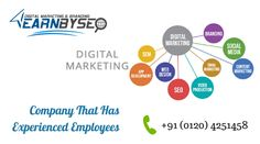 Seeking for a digital marketing agency, So you have to look the reliability and popularity of agency by reviews given by the previous client of agency. For details visit https://goo.gl/ijn3q