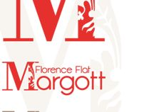 Margott Florence Flat