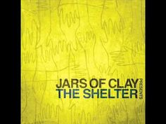 Eyes Wide Open - Jars of Clay - YouTube