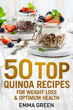 Free keto aka ketogenic diet recipes ebook is free at amazon you 50 top quinoa recipes for weight loss and optimum health https fandeluxe