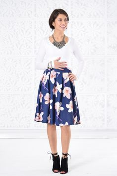 My Sister's Closet is an online clothing boutique. We offer fashionable boutique clothing at every day low prices both online and in-store. We are known for our low prices and fast, reliable shipping. Orders ship in one business day.