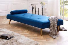 Posteľ čalúnená DREAMING BLUE. Nábytok Reaction. Elegant, Lounge, Couch, Interior, Design, Furniture, Home Decor, Lifestyle, Products