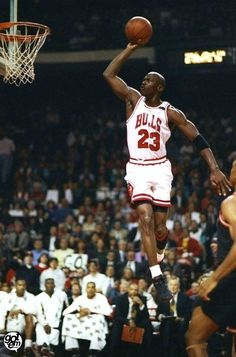 24 Feb Guard Michael Jordan of the Chicago Bulls goes up for two during a first round playoff game against the Miami Heat in Miami Basketball Art, Basketball Legends, Basketball Pictures, Basketball Players, Basketball Birthday, Basketball Leagues, Basketball Uniforms, College Basketball, Michael Jordan Basketball