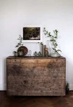 Natural Home Decor Wabi Sabi l g? Tm hiu v phong cch sng tnh ti ca ngi Nht Home Decor Wabi Sabi l g? Tm hiu v phong cch sng tnh ti ca ngi Nht 4 Wabi Sabi, Interior Styling, Interior Decorating, Zen Decorating, Diy Interior, Interior Design Minimalist, Simple Interior, Interior Modern, Sweet Home