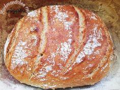 Rezept 400 g Weizenmehl 550 100 g Dinkelmehl 630 200 g Roggenmehl 1150 50 g Weiz. Rezept 400 g Weizenmehl 550 100 g Dinkelmehl 630 200 g Roggenmehl 1150 50 g Weizenmehl 1050 1 gestr Coffee Drink Recipes, Spelt Flour, Rye Flour, Beer Bread, Easy Bread Recipes, Pampered Chef, Bread Baking, Pain, Food And Drink