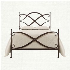 View the Saint Lucia Queen Bed from Arhaus. With a history of both English and French settlements inhabiting its tropical shores, the Caribbean isla
