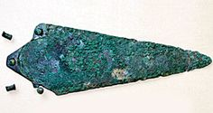 Bronze Age skeleton, dagger-clutching Racton Man could have been a king or priest Bronze Age, Priest, Prehistoric, Archaeology, Skeleton, Outdoor Blanket, History, Green, Blue
