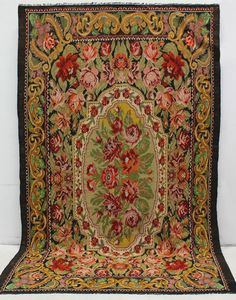 Kelim, Moldavia Moldova, Kilims, Central Asia, Wooden Flooring, Fashion History, Romania, Interior Inspiration, Bohemian Rug, I Am Awesome