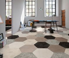 Ceramic flooring | Heritage | Mirage. Check it out on Architonic