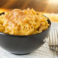 Cheese makes everything you cook that much more amazing! These super delicious recipes are just what you're missing, all of these great dishes are jam-packed with flavor and cheese.  Try one of these great recipes tonight, and don't forget the napkins!