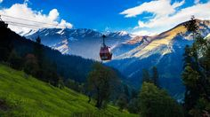 #Manali #3DaysTour @ Just Rs.3500 Book Now : http://travelo.ninja/packages/a-camping-tour-to-manali-2n-3d #ManaliPackage #ManaliTour #3DaysManaliTour #HolidayPackage #HolidayTour #TraveloNinja #Tour #Travel #ManaliCamping #Adventure #ManaliCamp #Mountain #SummerVacation Contact Us ☎️ 9899598969 ✉️ info@travelo.ninja