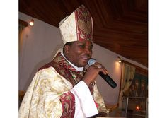 RCCG Branches: Bishop Badejo Voices Out on Cardinal Okogie's Criticism Against Adeboye