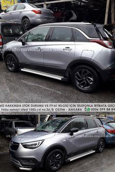 14 Https Www Rentpoint Al Ideas Vehicles Car Highway Signs