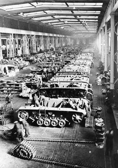 Panzerkampfwagen III Ausf. H (Sd.Kfz. 141) | Flickr - Photo Sharing!