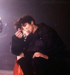 -Icons of kpop for you. Baekhyun, Park Chanyeol Exo, Kai, Chanbaek, Chansoo, Kris Wu, Music Genius, Exo Members, Best Friend Pictures