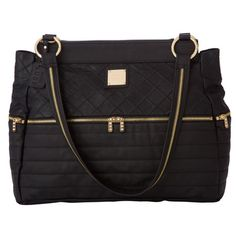 Miche Luxe Normandy for Prima Base Bag