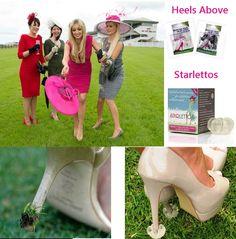 fcb7c743cd3 26 Best Starletto High Heel Protectors images