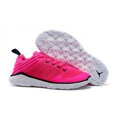 Women Nike Air Jordan Running Shoes Rose Cheap Nike Running Shoes, Cheap Nike Air Max, Cheap Shoes, Buy Nike Shoes Online, Nike Shoes For Sale, Discount Nikes, Shoes Outlet, Jordan Shoes, Women Nike