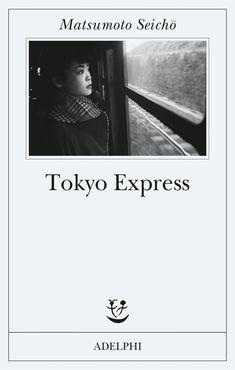 Un affascinante ed eccentrico thriller che ruota intorno a un incrociarsi di treni – e dove tutto si decide in una manciata di secondi.