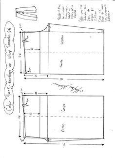calçapareô-36.jpg (1700×2338)