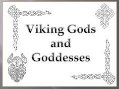 vikinggods.ppt