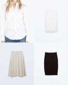 http://meetmeinbilbao.wordpress.com/2014/09/01/camisas-y-blusas-blancas-para-septiembre/