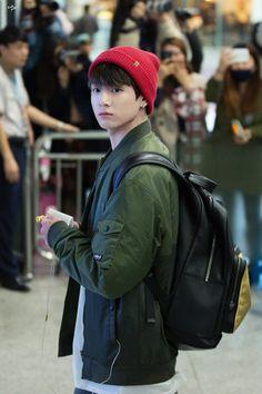 BTS || Jungkook
