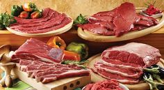 Protein diyeti hakkında en doğru bilgileri sizlerle paylaşıyoruz. Günümüzde bir çok diyet protein diyeti temellidir. Protein diyeti ile ilgili tüm detaylar.