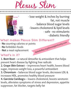 Products start at $24.95. All natural, vegan, solutions for weight loss, digestion, and pain. It isn't a secret that being overweight has become a world-wide epidemic. In addition to normal concerns of clothes not fitting, lack of energy, and low self-esteem, being over-weight can lead to dramatic increases in diabetes, heart disease, cancer, stroke, arthritis, and depression. - See more at: http://jengarland.myplexusproducts.com/products