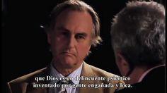 Richard Dawkins y el Diseño Inteligente