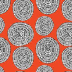 Lisa Congdon : Patterns Plus
