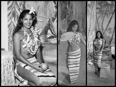 Marpessa Dawn (1934 – 2008) was an American-born French actress, singer, and dancer, best remembered for her role in the film Black Orpheus (1959). The film won the Palme d'Or at Cannes and the 1960 Academy Award for Best Foreign Language Film.