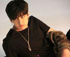 Chanwoo Ikon, Kim Hanbin, Bobby, Ikon Kpop, Yg Entertainment, My Boys, Boy Groups, Fangirl, Photoshoot
