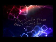 Deep House Mix #1 HD / The Best New Deep House Tracks Mix - YouTube