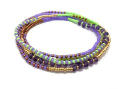 Hey, I found this really awesome Etsy listing at https://www.etsy.com/listing/204633694/seed-bead-wrap-bracelet-multi-strand
