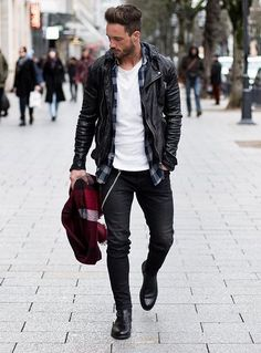 Mode Outfits, Casual Outfits, Men Casual, Fashion Outfits, Fall Outfits, Trend Outfits, Casual Shoes, Fashion Trends, Fashion 2017