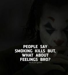 Psycho Quotes, Hurt Quotes, Real Quotes, Strong Quotes, Thug Life Quotes, Best Joker Quotes, Badass Quotes, Attitude Quotes, Mood Quotes