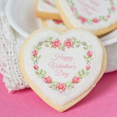 Baking Supplies, Cookie, Cake & Cupcake Decorating , and gifts Valentine Day Cupcakes, Valentine Day Wreaths, Valentine Treats, Happy Valentines Day, Cake Decorating Supplies, Baking Supplies, Cookie Decorating, Chocolate Covered Oreos, Chocolate Covered Strawberries