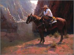 James Reynolds, limited edition giclee canvas and paper