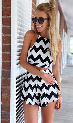 Plaid Short Sleeve Elegant Slim Dress