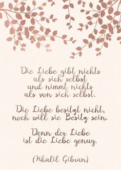 Wedding saying on greeting card about love - Gedichte und sprüche - Funny Cute Girlfriend Quotes, Anniversary Quotes, Wedding Anniversary, Osho, Dale Carnegie, Wedding Quotes, Gift Wedding, Reality Check, Yellow Roses
