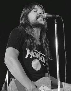 Bob seger & the silver bullet band night moves lyrics