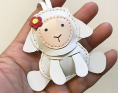 Browse unique items from leatherprince on Etsy, a global marketplace of handmade, vintage and creative goods.