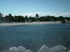Harry Harris Park, Key Largo: See 135 reviews, articles, and 31 photos of Harry Harris Park, ranked No.22 on TripAdvisor among 164 attractions in Key Largo.